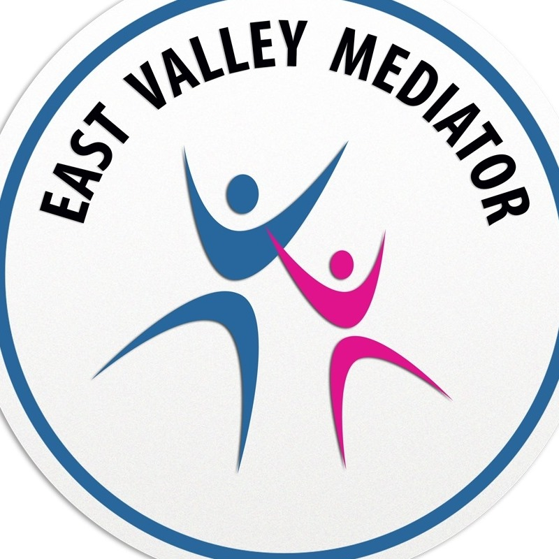 East Valley Mediator