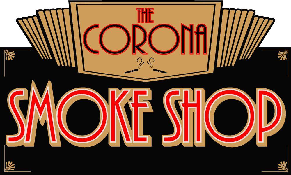 Corona Smoke Shop