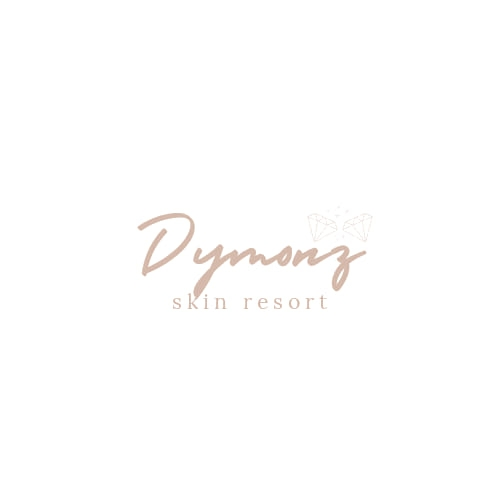 Dymonz Skin Resort
