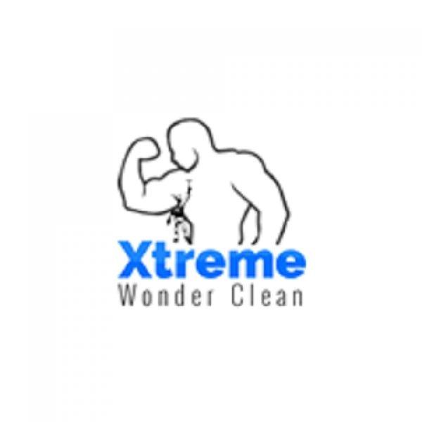 Xtreme Wonder Clean LLC