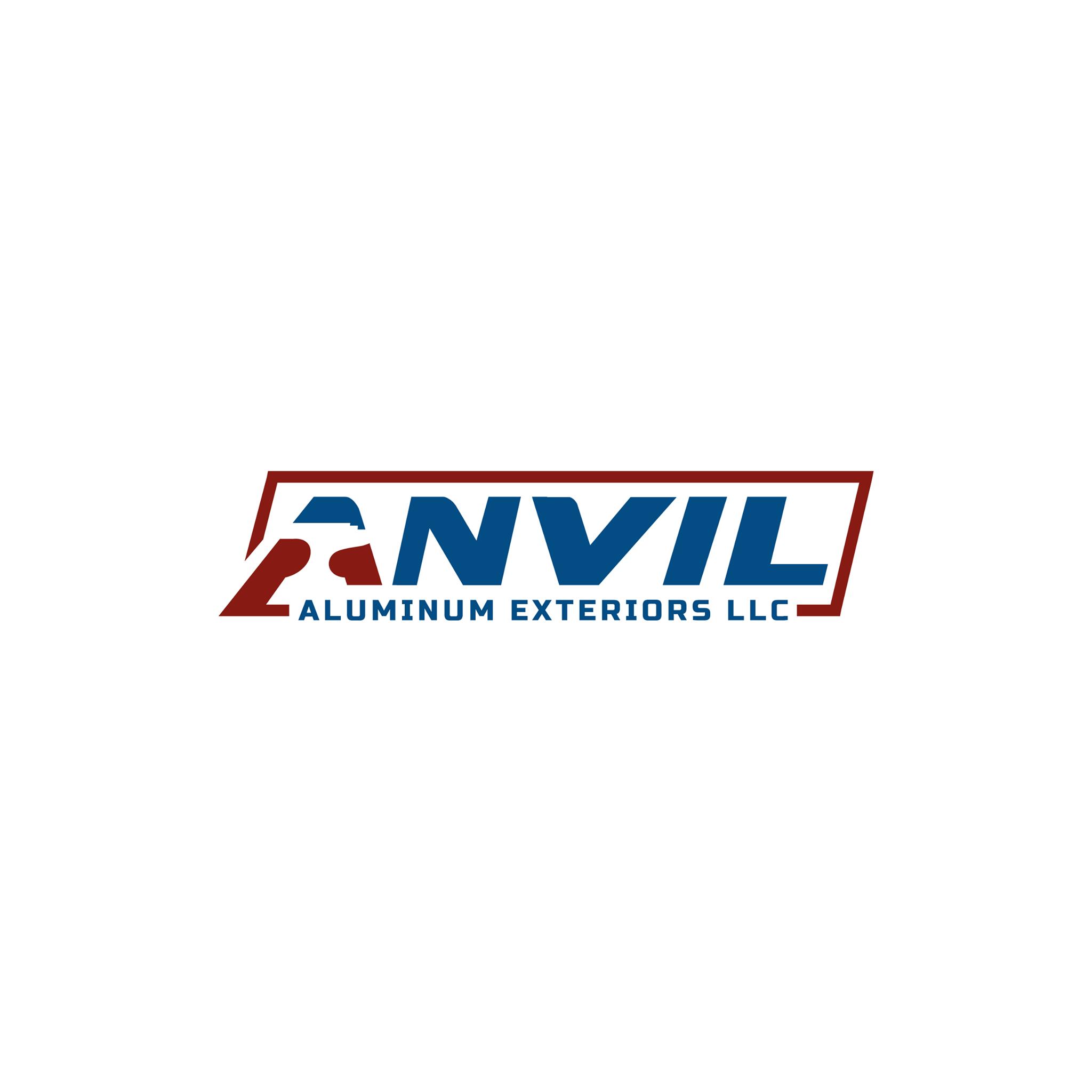 Anvil Aluminum Exteriors LLC
