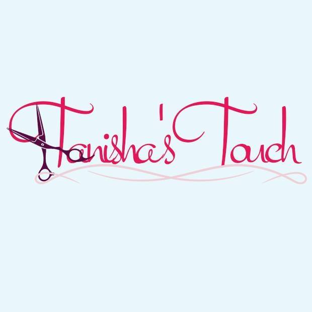 Tanisha's Touch