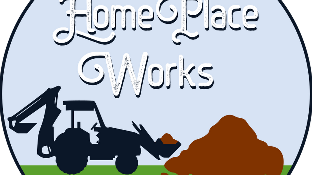 HomePlace Works