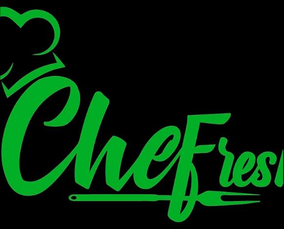 CheFresh