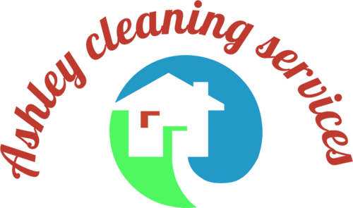 Ashley Cleaning Services