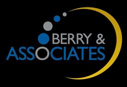 Berry & Associates