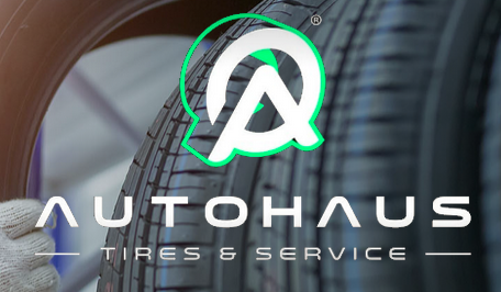 AutoHaus Tires and Service