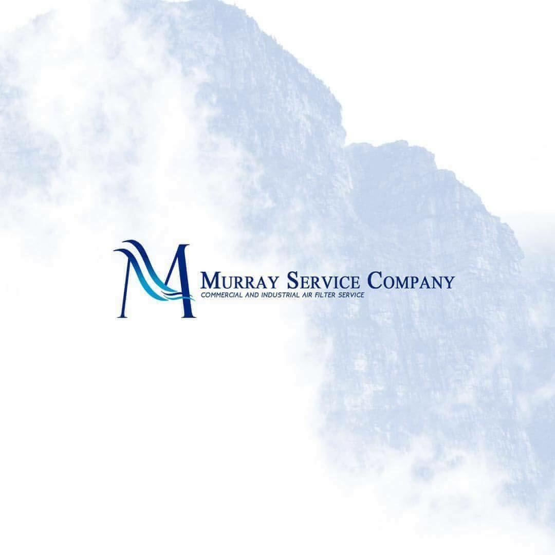 Murray Service Company