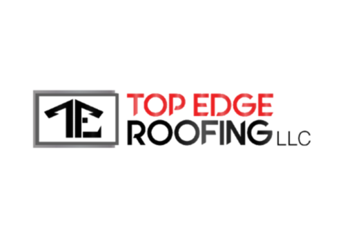Top Edge Roofing