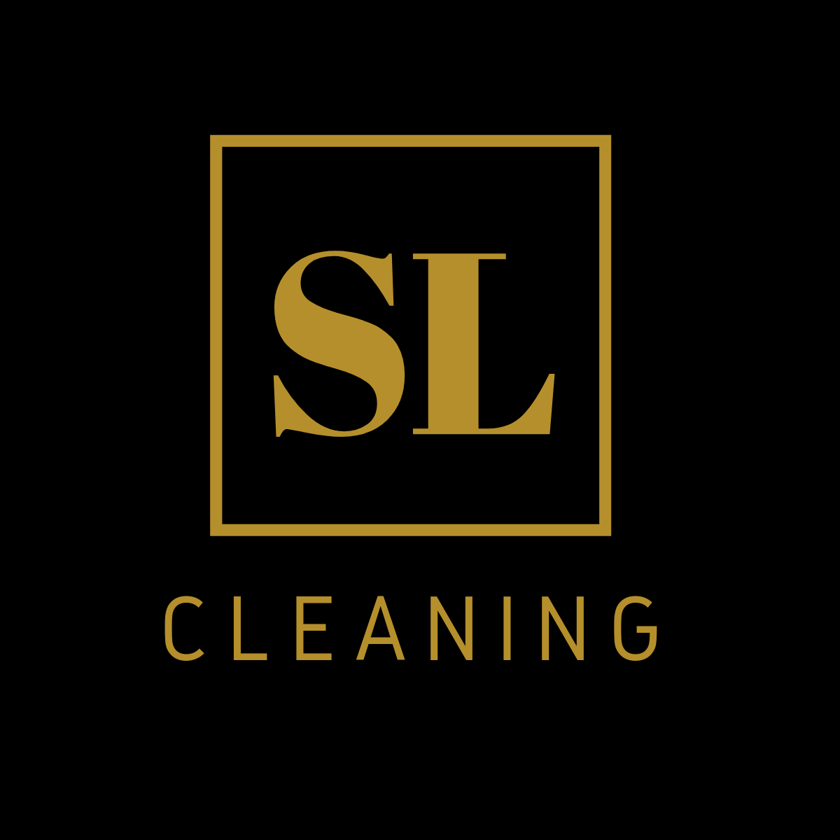 SL Cleaning