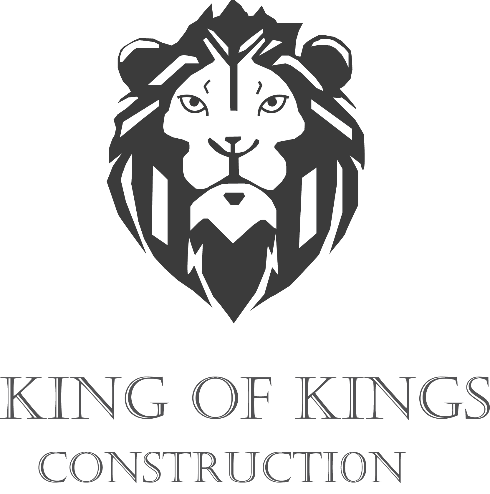 King of Kings Construction Co.