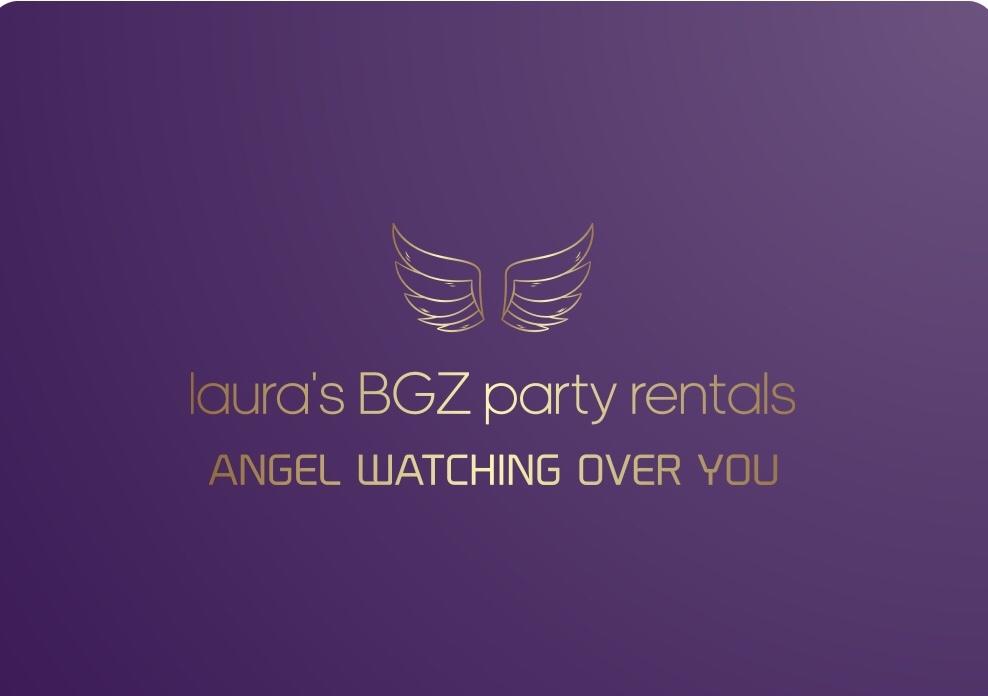 Laura's BGZ Party Rentals