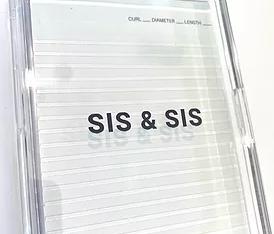 SIS & SIS