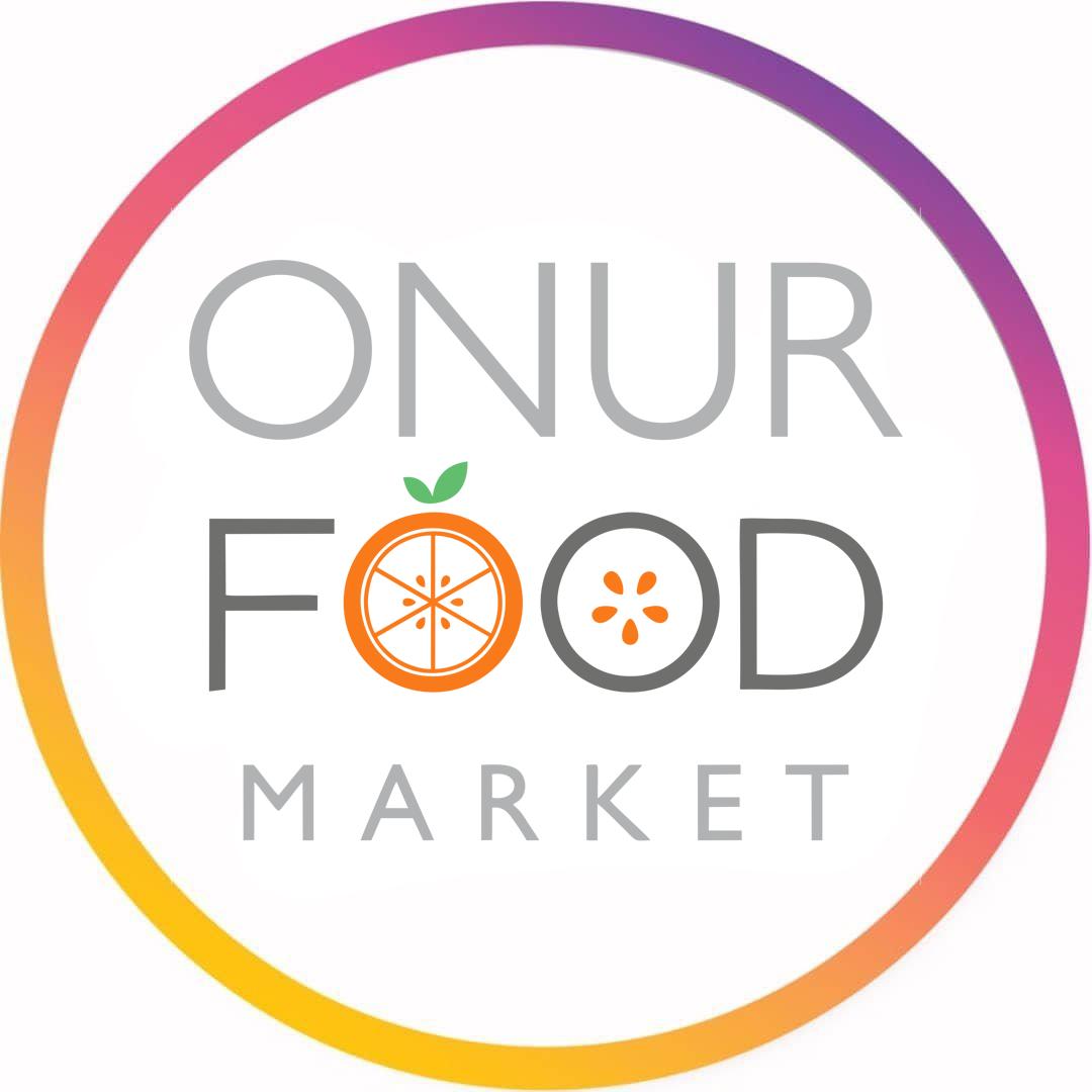 Onur Food Market