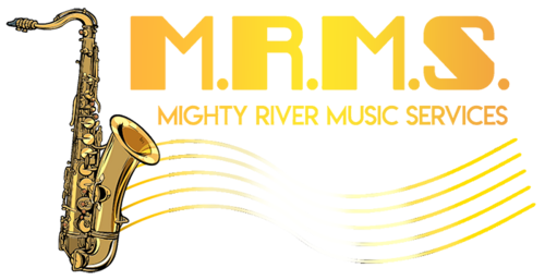 Mighty River Music Services