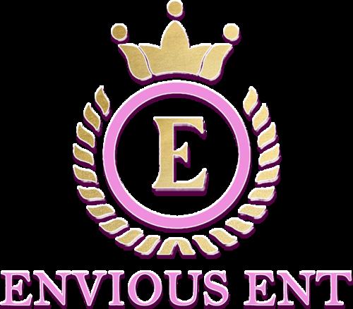 Envious Ent