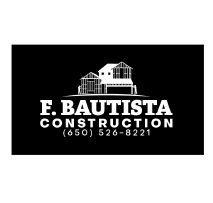 F. Bautista Construction