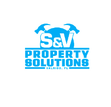 S&V Property Solutions