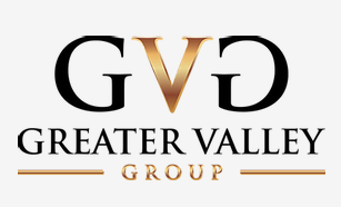 Greater Valley Group