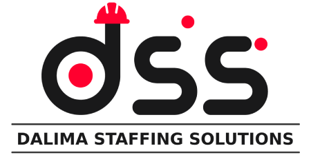 Dalima Health Care Staffing Solutions