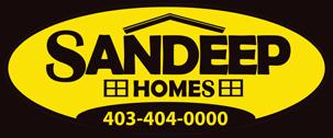Sandeep Homes Ltd.