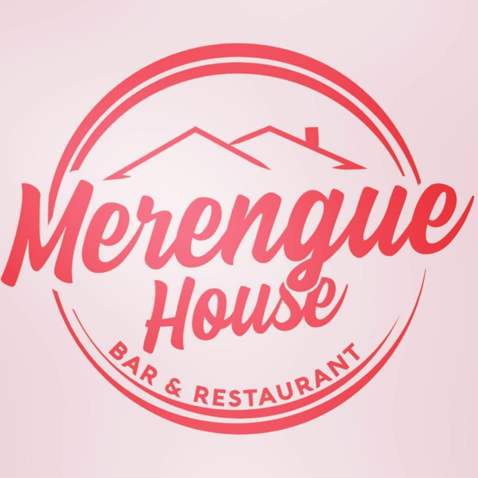 Merengue House Bar & Restaurant