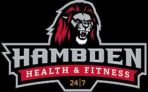 Hambden Health & Fitness Center