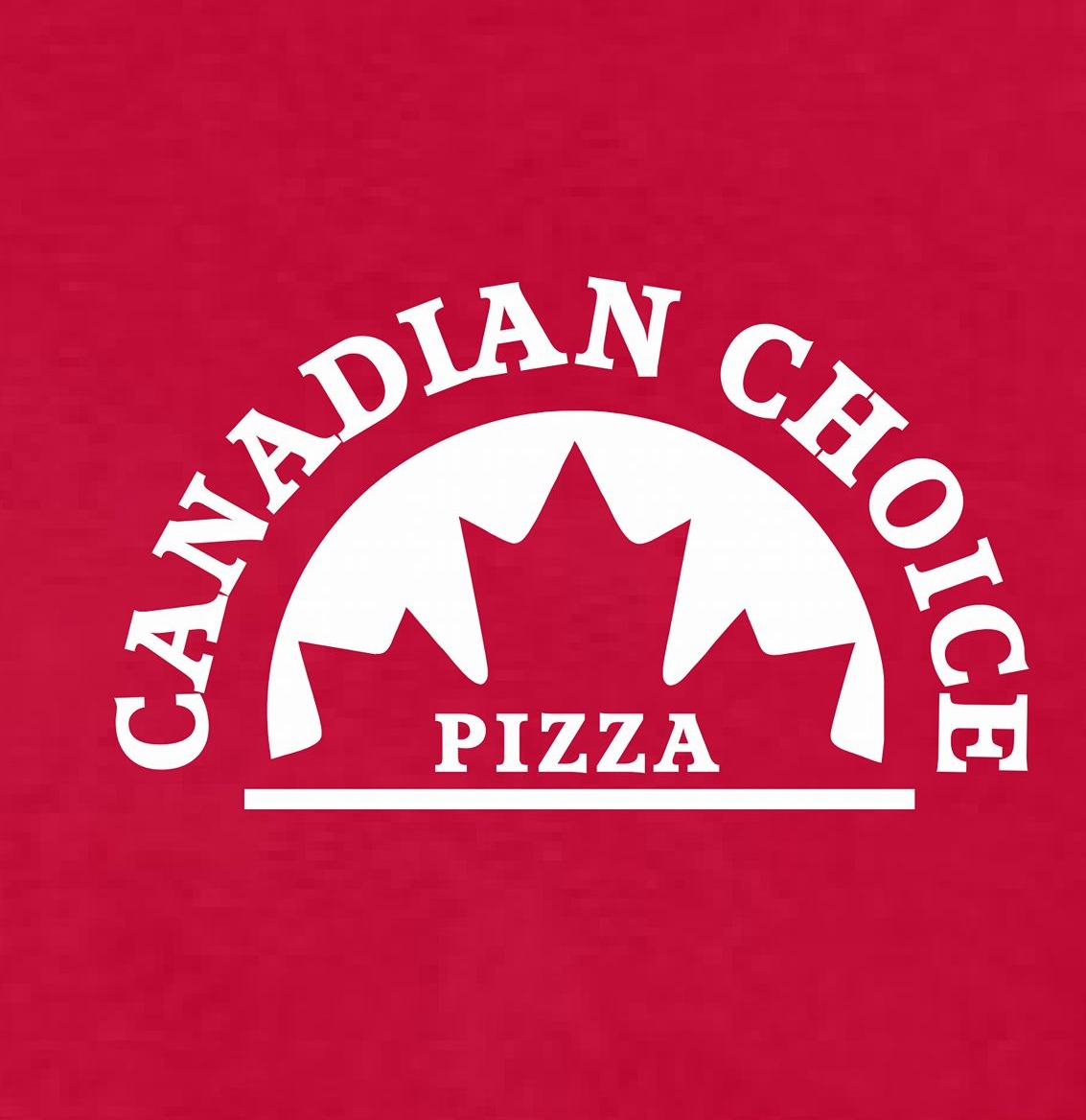 Canadian Choice Pizza and Donairs