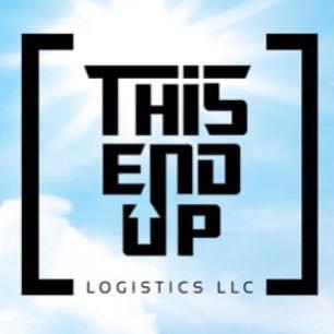 This End Up Logistics LLC
