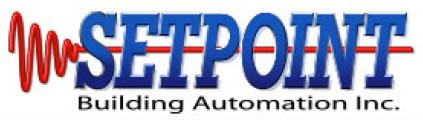 Setpoint Building Automation Inc.