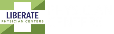 Liberate Physician Centers