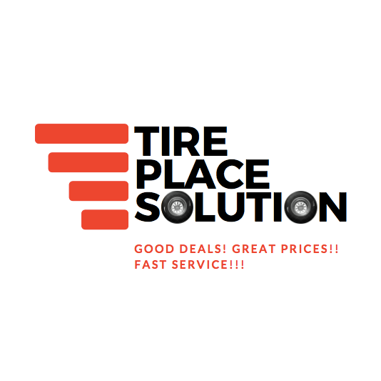Tire Place Solution