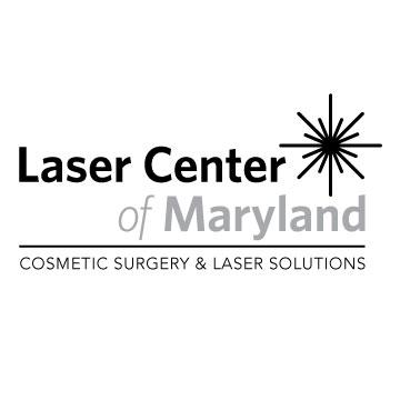 Laser Center of Maryland