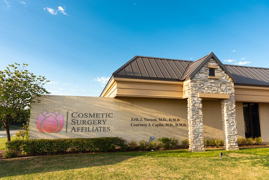 Cosmetic Surgery Affiliates