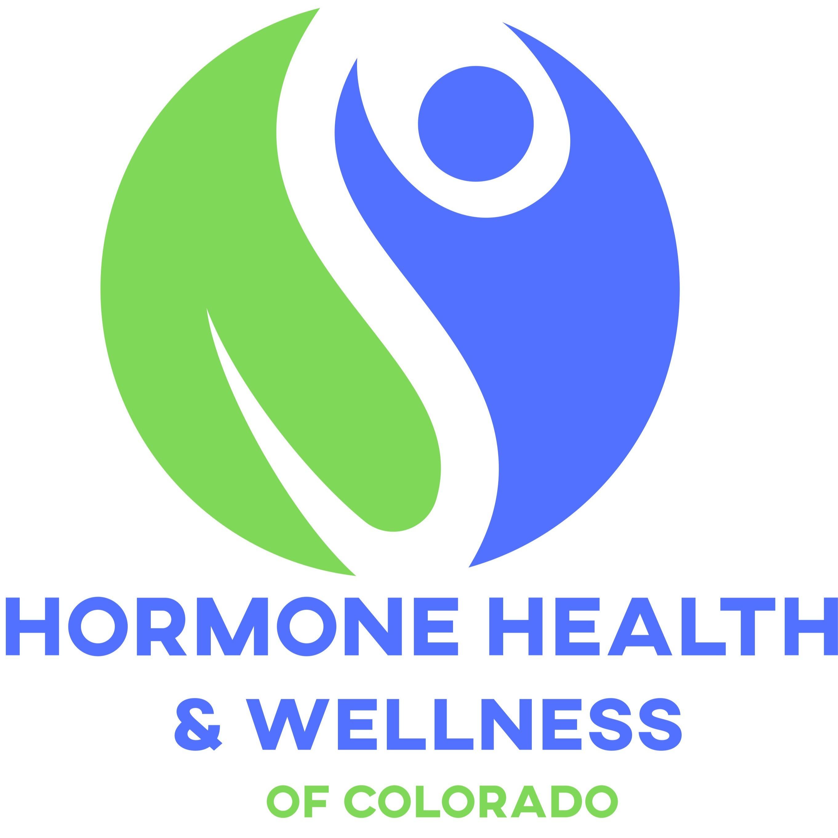 Hormone Health & Wellness of Colorado