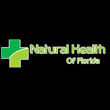 Natural Health of Florida