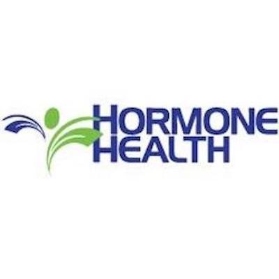 Hormone Health & Weight Loss of Denver