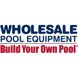 Wholesale Pool Equipment