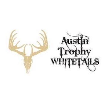 Austin Trophy Whitetails