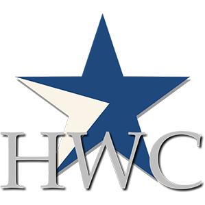 Hormone Wellness Center of San Antonio