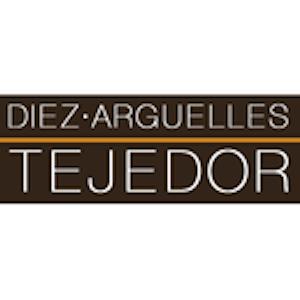 Diez-Arguelles & Tejedor