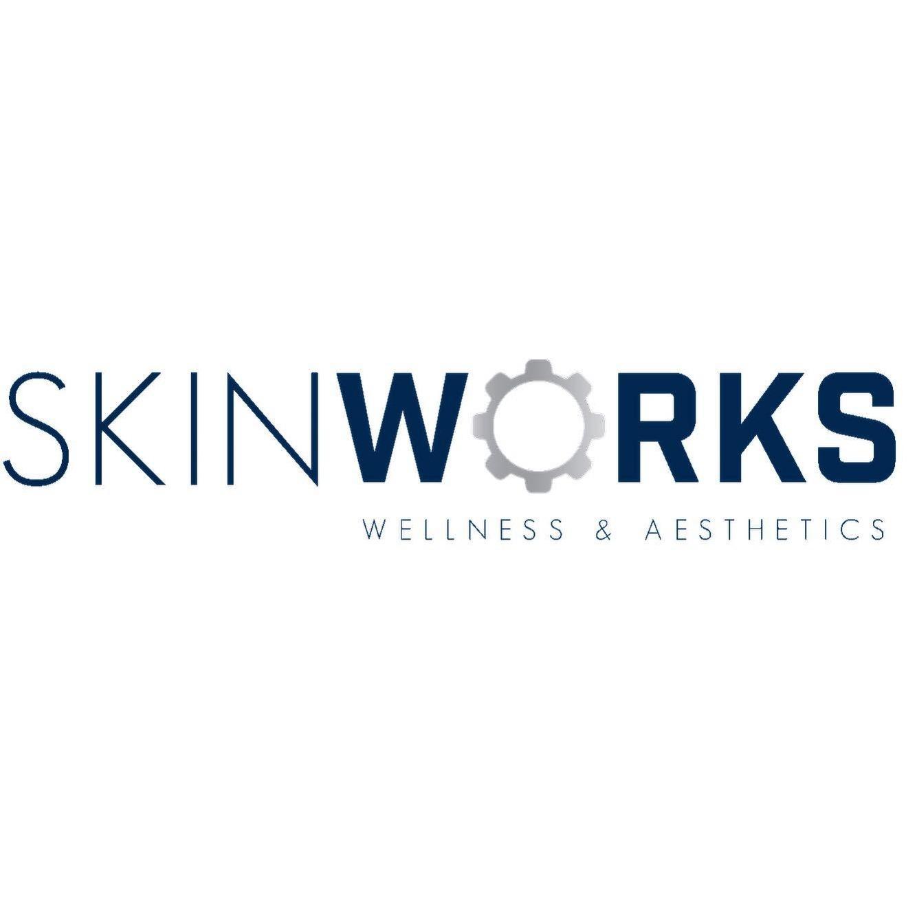 Skinworks Wellness Medical Spa