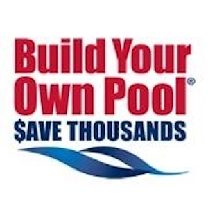 Build Your Own Pool