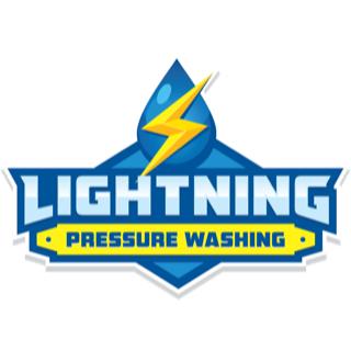Lightning Pressure Washing LLC