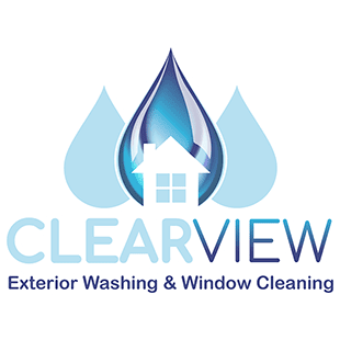 Clearview Services South Inc
