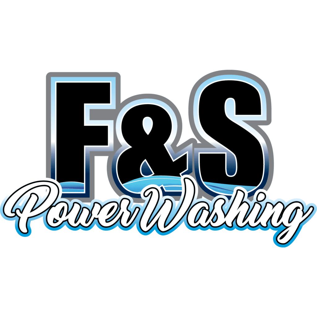 F & S Power Washing