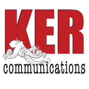 Ker Communications