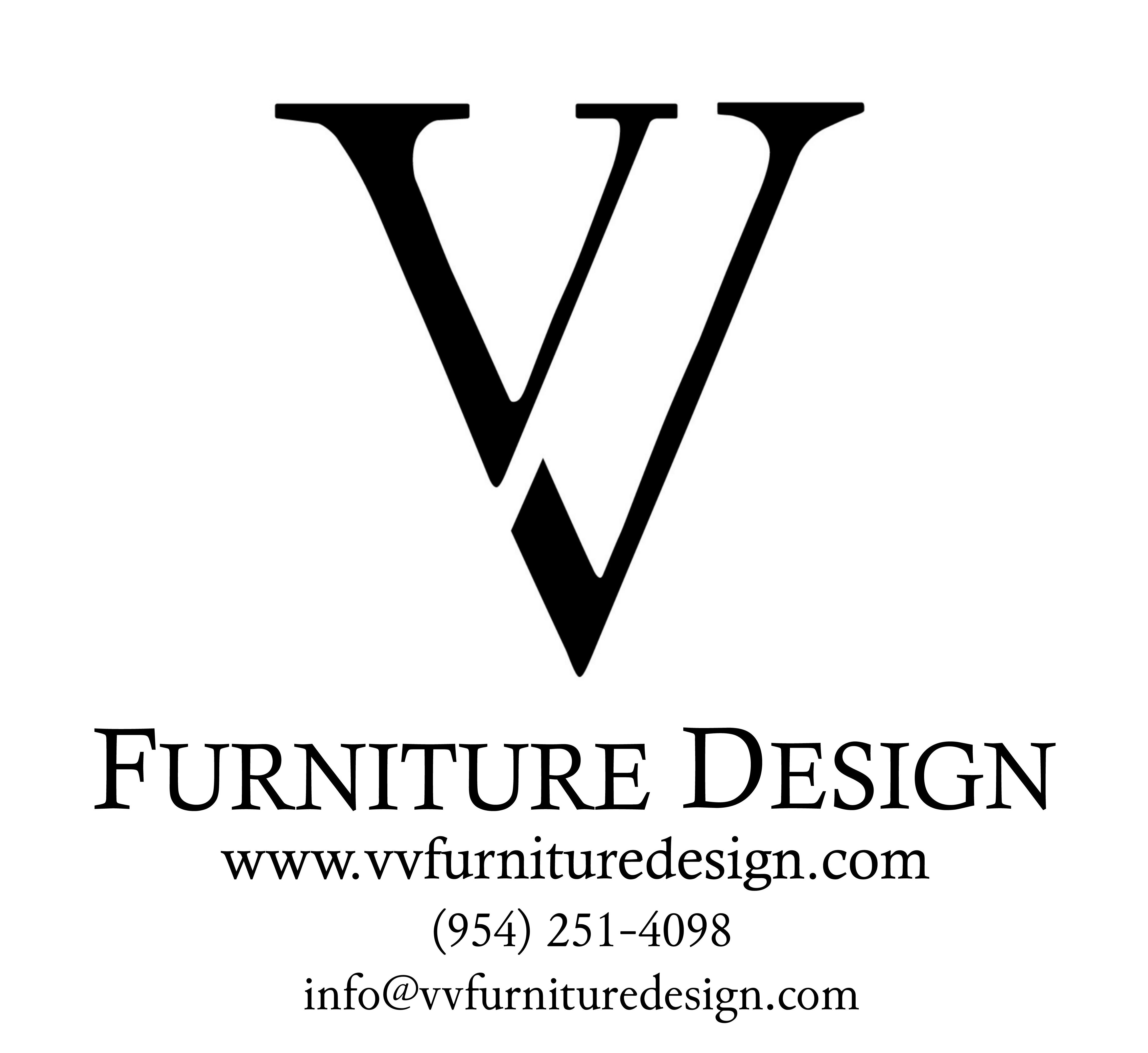 V&V Furniture Design