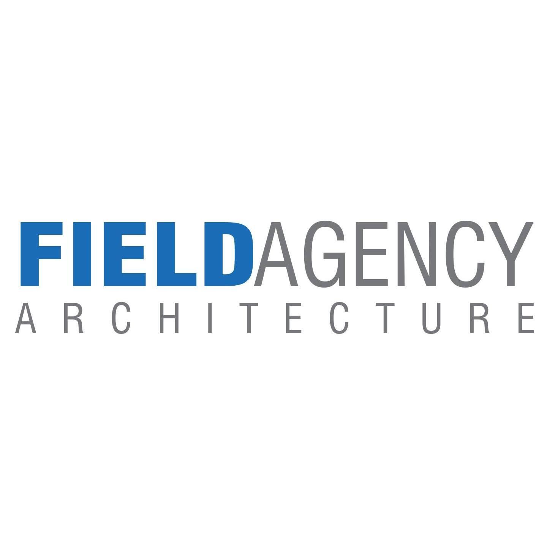 FieldAgency Architecture