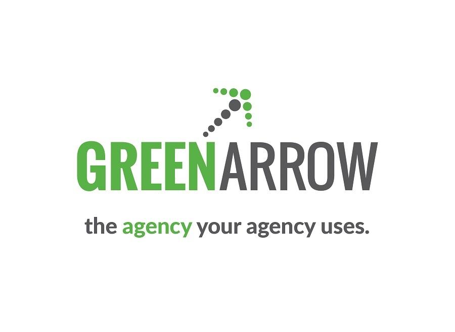 Green Arrow Agency